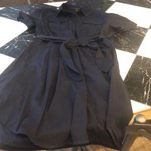Cynthia Steffe beautiful dress